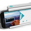 Prynt Case Turns Your Smartphone Into A Polaroid