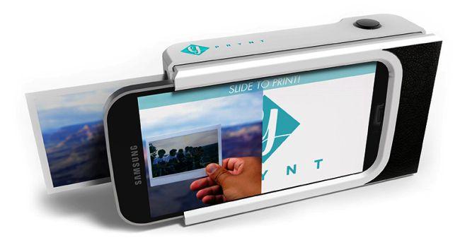 Prynt-smartphone-case