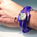 Nixie Wearable Drone Takes Your Pics, Is Worn On Your Wrist