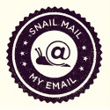 Type Your Letter, and 'Snail Mail My Email' Will Write and Send It For You