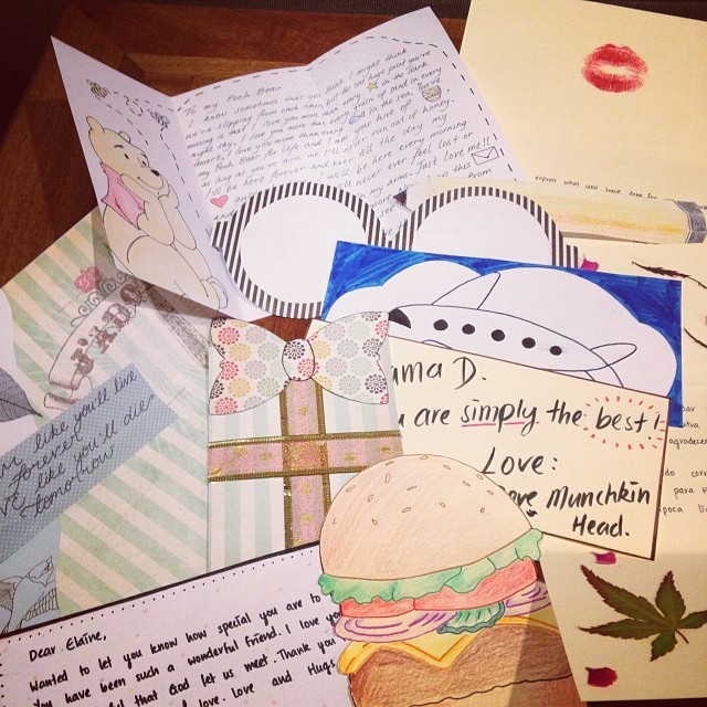 Snail Mail My Email13