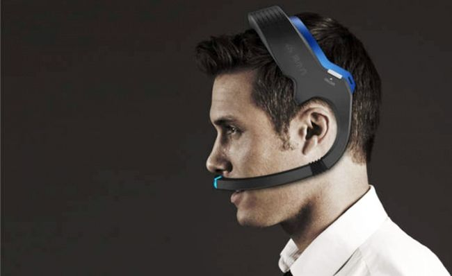Wearable-Air-Purifier_2