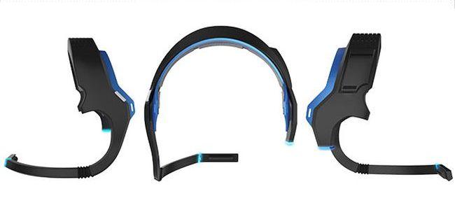Wearable-Air-Purifier_31