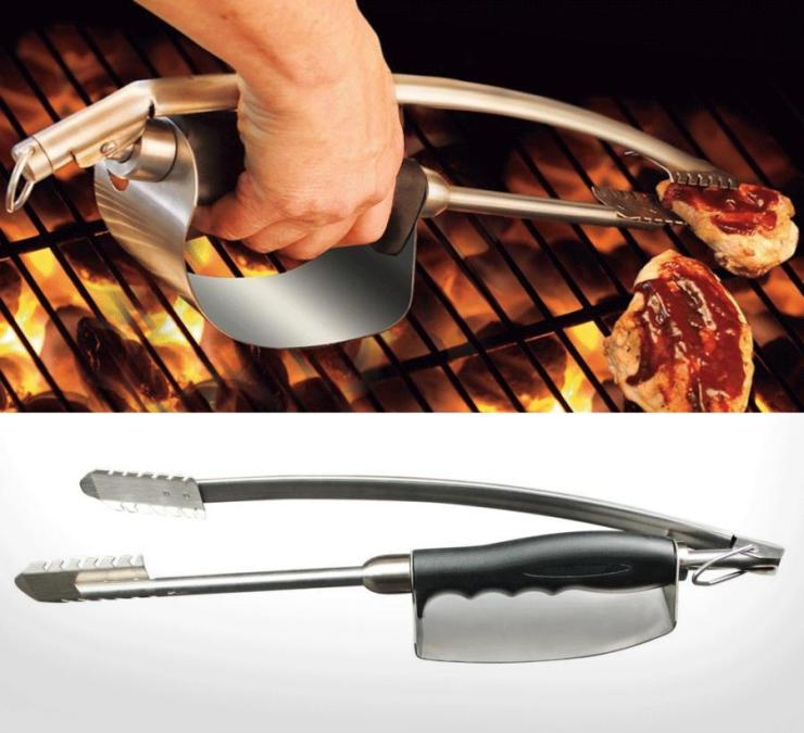 bbq-tongs-with-a-heat-shield-for-your-hand-0