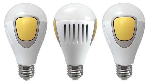 beon-smart-light-bulb