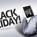 Ultimate Tips for Black Friday and Cyber Monday Deals
