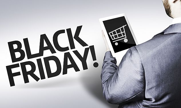 best-black-friday-deals-roundup-1416367966