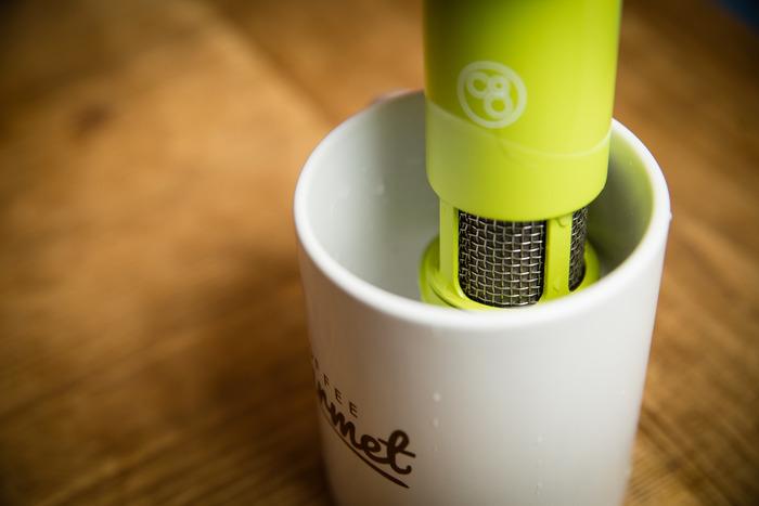 coffee-gourmet-1
