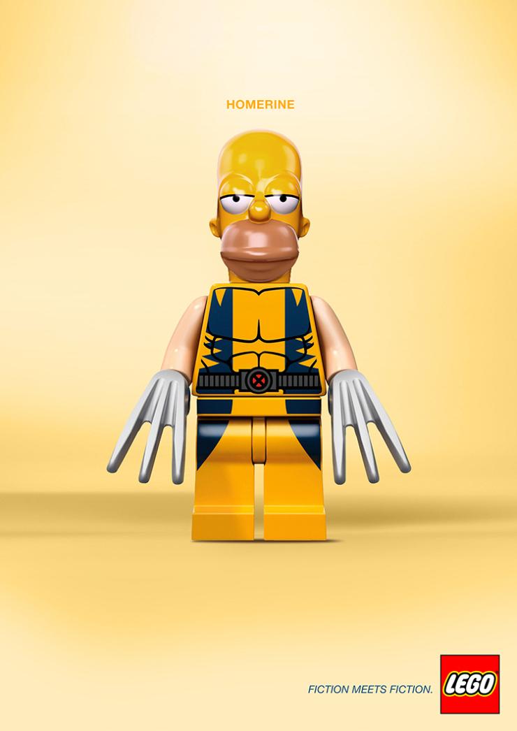 homerine-lego-minifig
