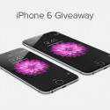 Deal Of The Day: The Epic iPhone 6 Giveaway