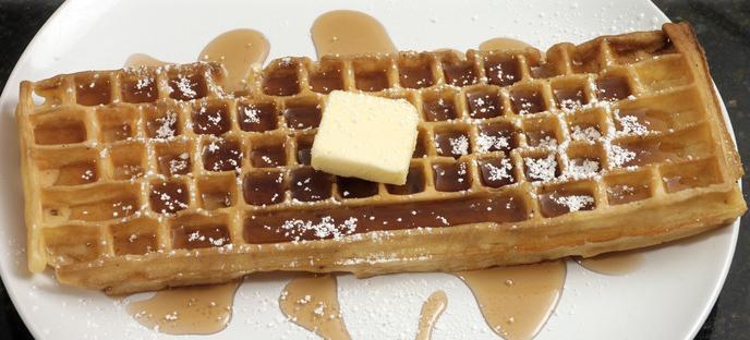 iron-keyboard-waffle