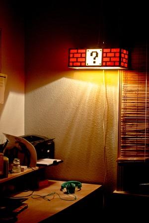 mario-wall-lamp