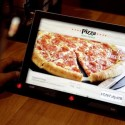 Pizza Hut Is Working On A 'Subconscious Menu' That Knows What You Want, Even When You Don't