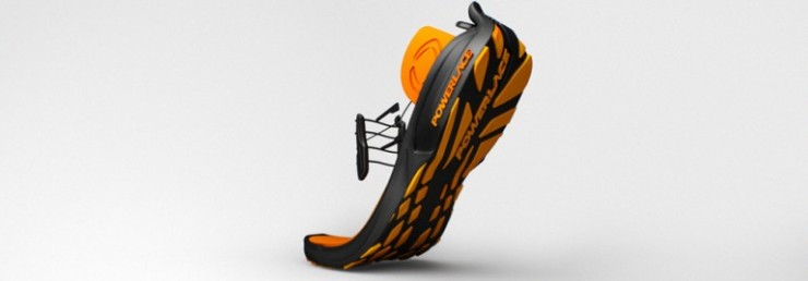 powerlace-auto-lacing-shoe-1