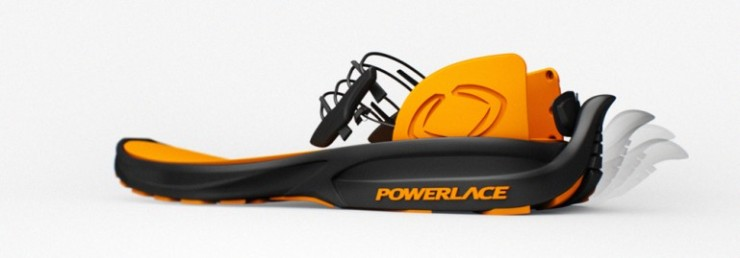 powerlace-auto-lacing-shoe-2