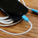 Deal Of The Day: 52% Off On 10ft MFi-Certified iOS Lightning Cable