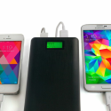 Deal Of The Day: 58% Off On Limefuel LP200X, a 20,000 mAh Powerhouse