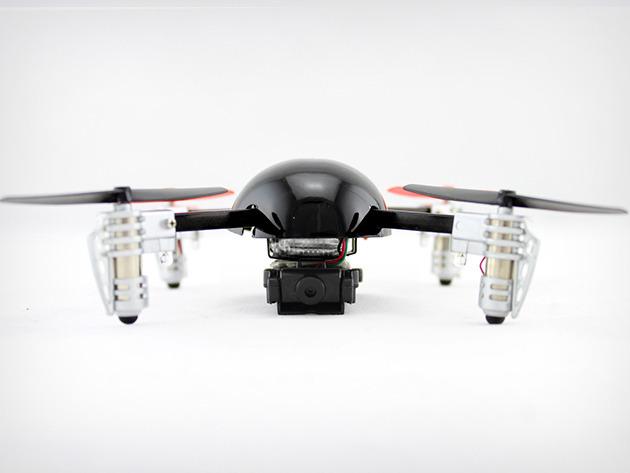 redesign_redesign_Microdrone_MF-3_0914