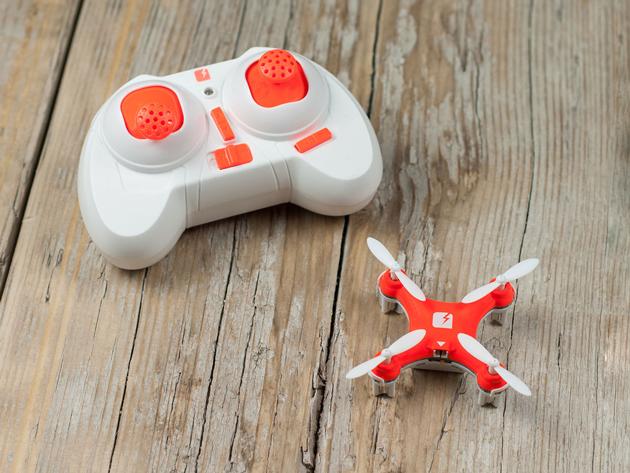 redesign_skeye-nano-drone-mf6