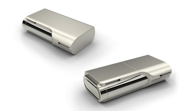 silver-chrome-copy-660x376