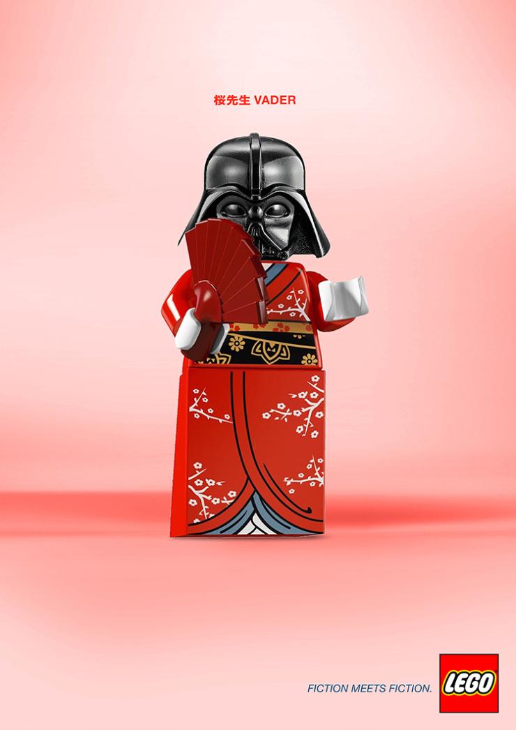 vader-lego-minifig