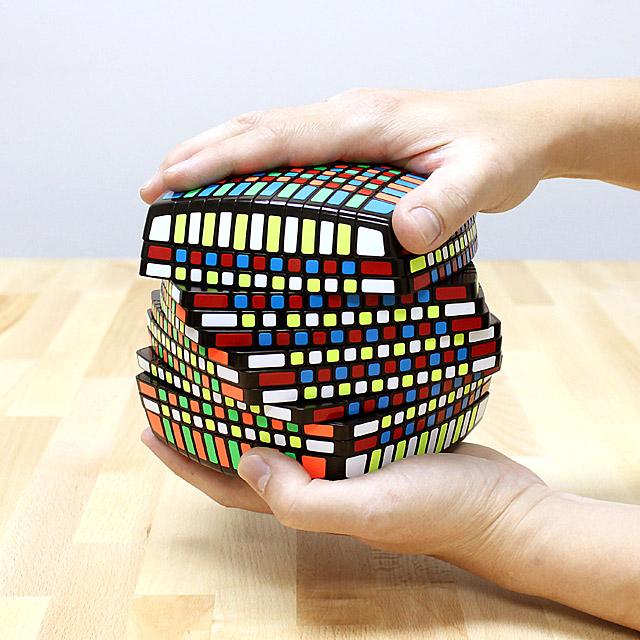 13x13x13-iq-puzzle-cube-3