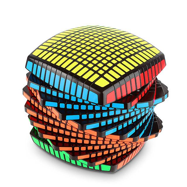13x13x13-iq-puzzle-cube-4