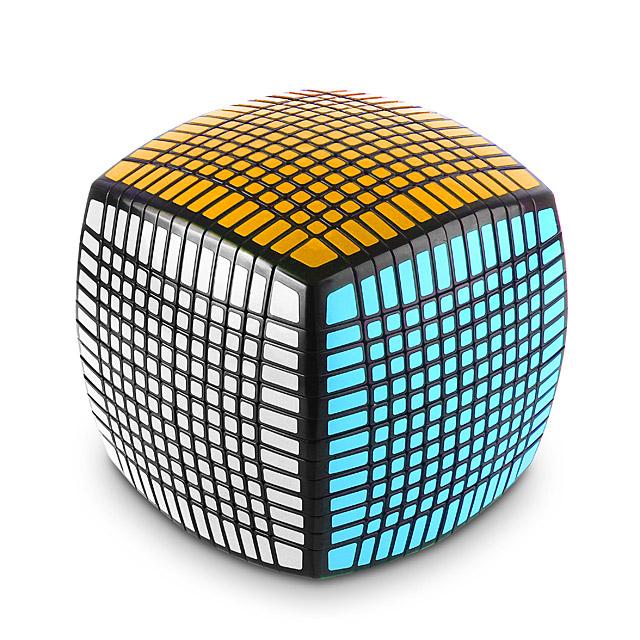 13x13x13-iq-puzzle-cube-5