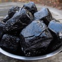 Fooled Ya: Chocolate Lumps Of Coal