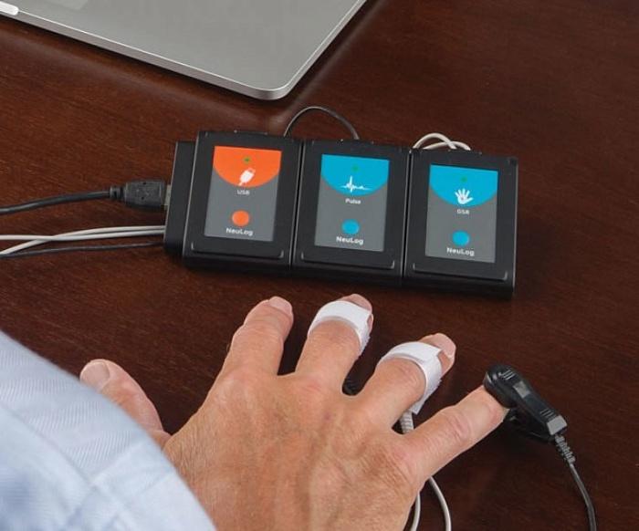 Home Lie Detector Test