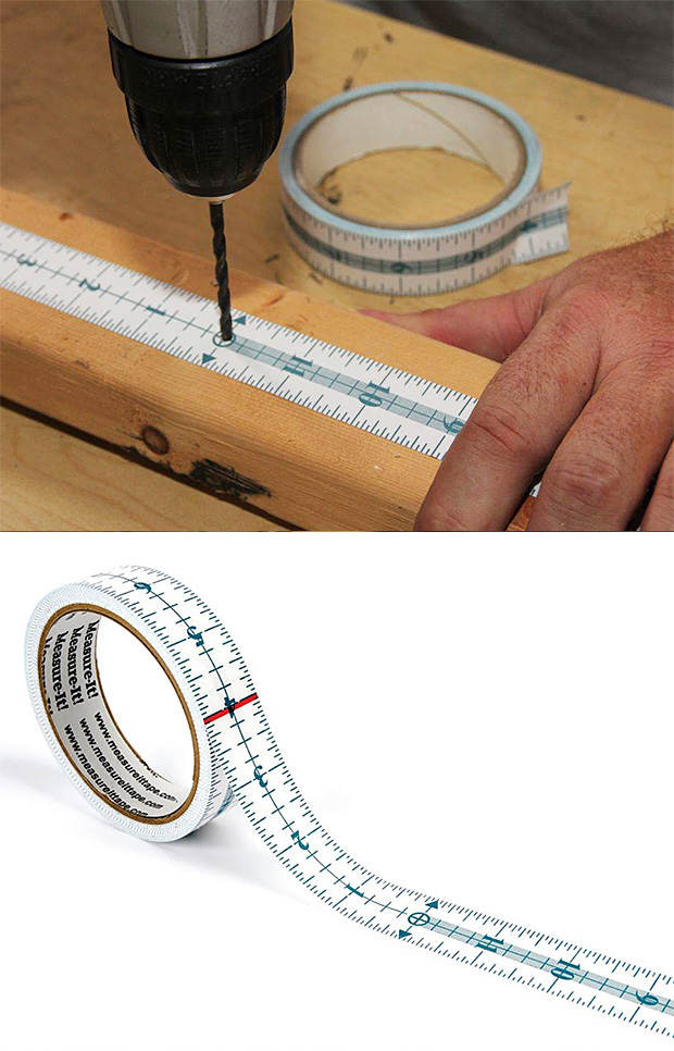 Measure-It-Adhesive-Measuring-Tape2