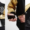The Mophie Varsity Jacket Charges Your Phone, Looks Smashing