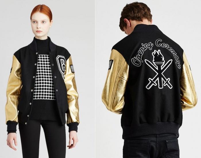 Mophie Varsity Jacket1