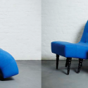 Milli Chair Has A Few Legs Up On Its Competition