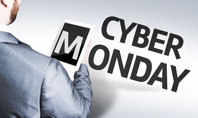 best-cyber-monday-deals