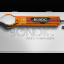 Bondic™ is The World's First Liquid Plastic Welder