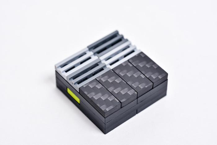 carbon-fiber-lego-1