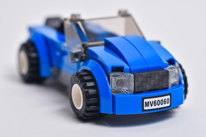 carbon-fiber-lego-2