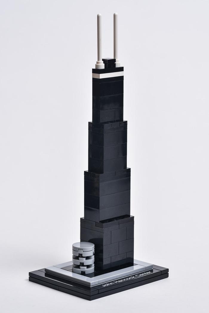 carbon-fiber-lego-3
