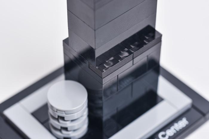 carbon-fiber-lego-4