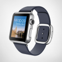 Deal Of The Day: The Apple Watch Giveaway