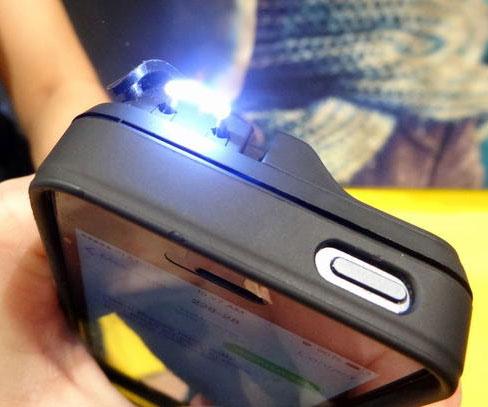 iphone-stun-gun-case1