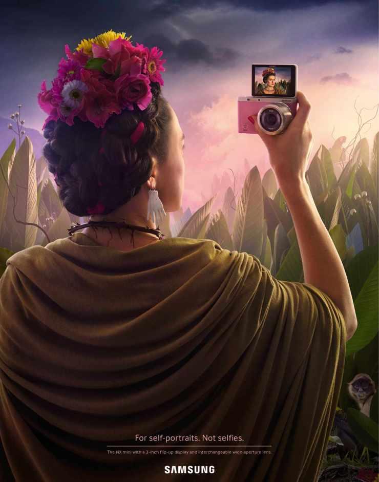 l1_sam_selfies_ads_of_the_world2_aotw