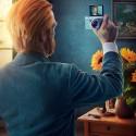 Samsung: Take A Self-Portrait, Not A Selfie