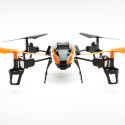 Deal Of The Day: 20% Off On The 180 QX Drone With HD Camera + Extra Battery