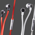 Deal Of The Day: 52% Off On AViiQ Concert Series Tangle-Free Earphones