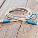 Deal Of The Day: 52% Off On 6 Ft. iOS + Micro-USB Charging Cable