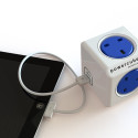 Deal Of The Day: 10% Off On PowerCube Original USB
