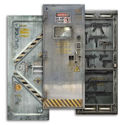 sci-fi_door_decals