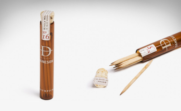 scotch-infused-toothpicks-e1418408641172